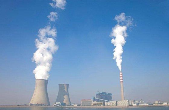 """多温区多功能烟气高效脱硝技术解燃""""煤""""之急"""