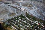 加拿大12月20日全面禁止石棉进出口、销售和使用