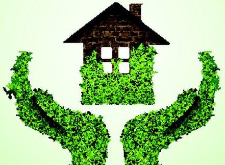 山西:环保特别排放限值不达标 明年10月1日起焦化企业将被停产