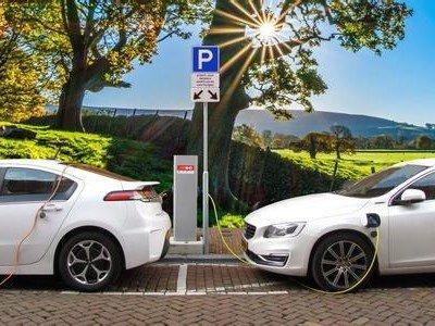 巴斯夫在芬兰建电池材料工厂 与Nornickel联手推动电动车电池发展