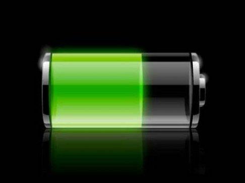 """锂电池""""长寿""""密码被找到"""