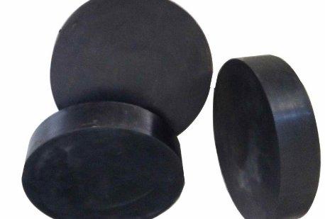 主产国天然橡胶产销两旺