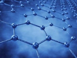 石墨烯硅基锂离子电池阳极 提升电池能量密度增加电动汽车续航里程