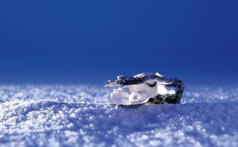 【生活中的粉体】珍珠粉的生产需要用到哪些粉体设备?