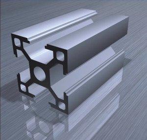 电解铝行业:库存持续回落 铝价回升在即!(附股)