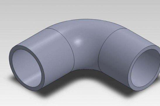 新发明!浙大科学家发明可编程塑料