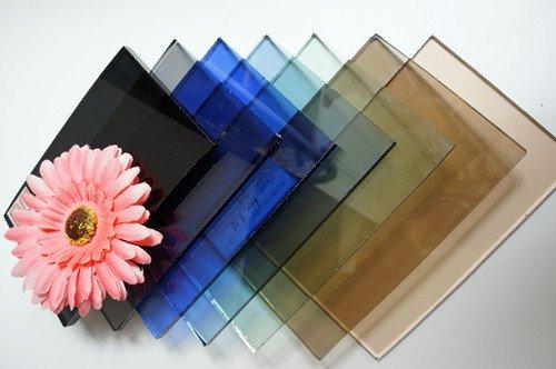 供需两端难现利好 玻璃价格或仍维持弱势调整