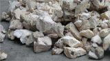 10月31日国内部分地区铝矾土报价