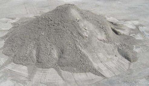 水泥涨价每吨利润超200元 行业龙头盈利能力已超地产商