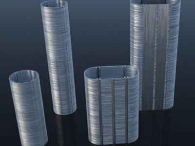 中铝前三季净利润14.96亿元,同比增加11.02%