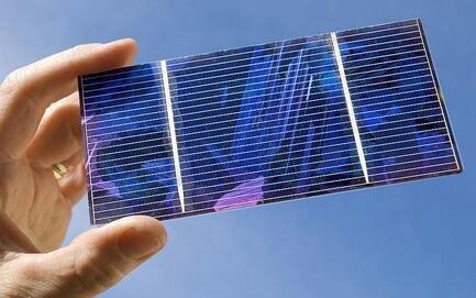 商务部:对原产于欧盟的进口太阳能级多晶硅所适用的反倾销措施和反补贴措施终止实施
