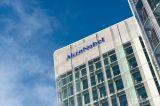 阿克苏诺贝尔收购马来西亚Colourland涂料业务
