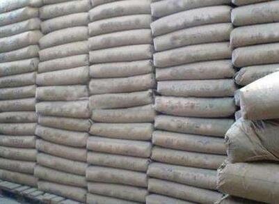 北方寒冬导致水泥价格大幅上涨,台泥、亚泥等企业获利可期