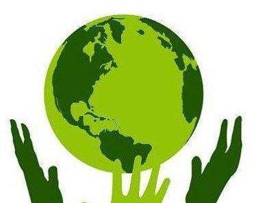 中铝山西新材料有限公司 举一反三抓环保整治