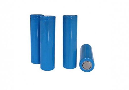 容量增加50% 里吉斯推出纳米多孔硅替代电池碳材料