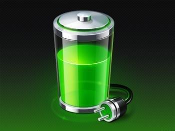 行业高管:锂行业目前问题重大 或无法满足汽车行业对电池的需求