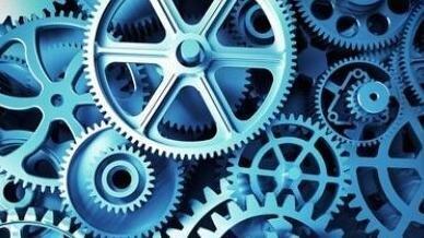 两部门关于第三批制造业单项冠军企业和单项冠军产品名单的通告