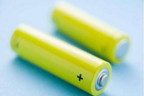 科技日报:破解里程焦虑 动力电池突破不是唯一出路