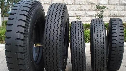 东洋橡胶在美国提高轮胎售价