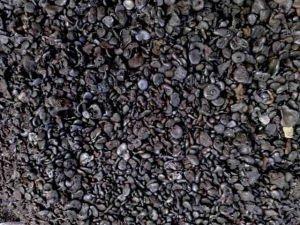 稀有金属价格退烧 钴下跌两成 锂为年初价格一半