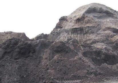210万吨磷石膏仍堆积如山 绵阳市被批失职失责、整改推进不力