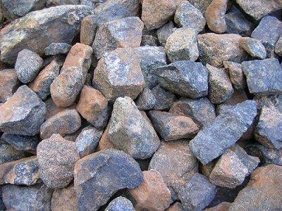国内钢价跌幅扩大 铁矿石市场稳中有跌