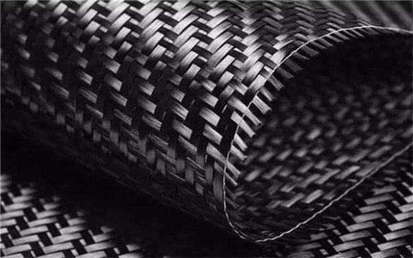 国家碳纤维产业计量测试联盟在威海市成立