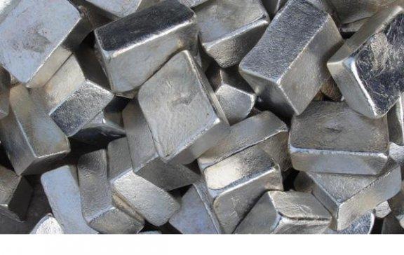 海西:年产2万吨高纯氧化镁及1万吨超细氢氧化镁项目点火试产