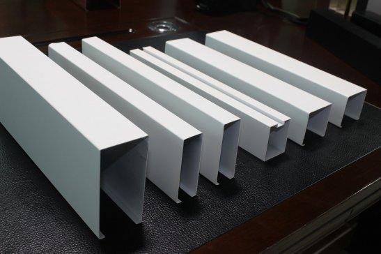 中国铝业拟1亿元收购长城铝业部分资产