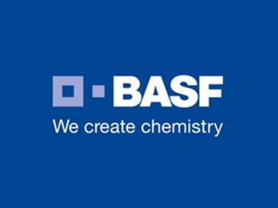 巴斯夫发布新战略 设立六大业务领域