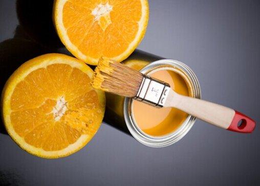 涂料发展趋势: 进军高端产品市场 消费方式注重绿色环保!