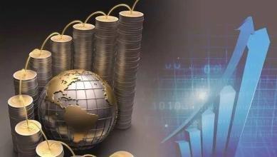 30张PPT了解未来市场规模最大的新材料