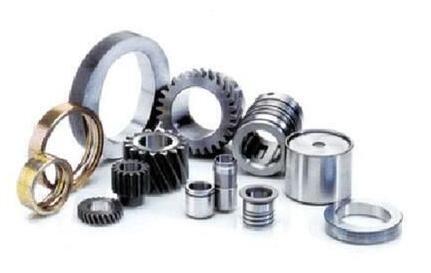 淮北:铝基新材料向千亿级产业目标迈进