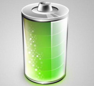 铝燃料电池面世