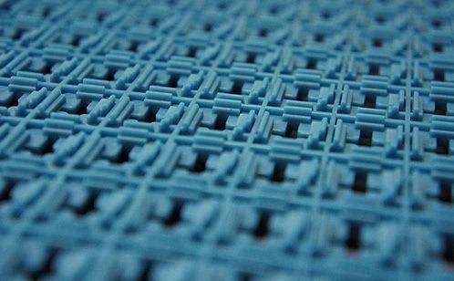 20多位专家齐论道!盘点纳米材料技术与环境最新研究进展