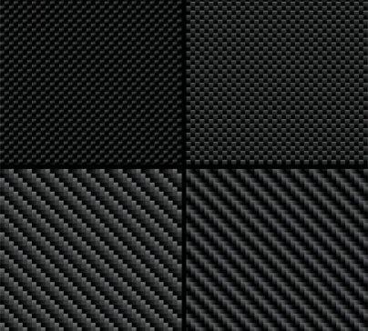 碳纤维热塑性复材研发成功