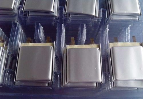 40页PPT了解铝塑膜及软包电池的封装