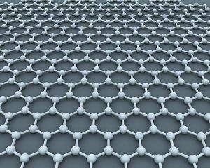 新研究发现改进石墨烯材料性能的途径