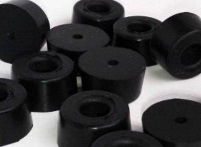 泰将向中国出口大约10万吨橡胶