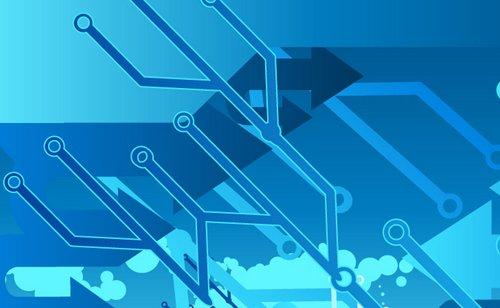 我国成全球最大半导体设备市场 机构:国产IC设备或保持高速扩张