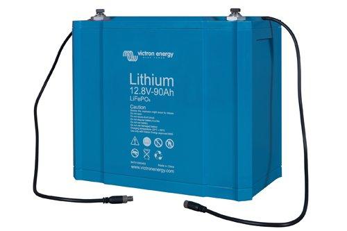 """钠离子电池正极材料挺""""锰"""" 有望取代锂电池"""