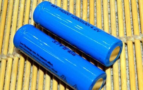 工信部:全国锂离子电池及类似产品标准化技术委员会筹建申请公示