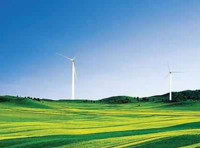 """中国科大研制出""""纳米竹子"""" 可将太阳能转化为氢能源"""