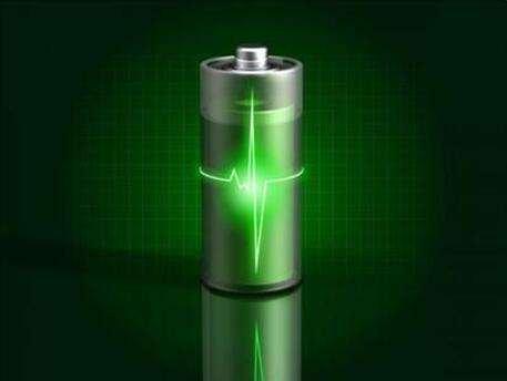 α-氧化铝可以让锂离子电池更安全?