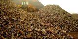 12月10日国内部分地区铝矾土报价