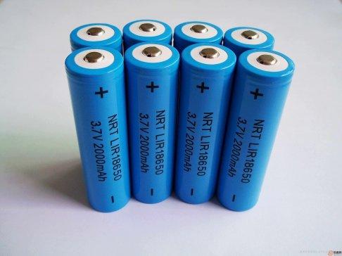 新技术:利用采矿废弃物制作锂电池 磷酸三锂可降低电池成本