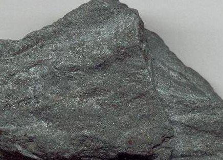 淡水河谷2018年铁矿石产量目标3.9亿吨