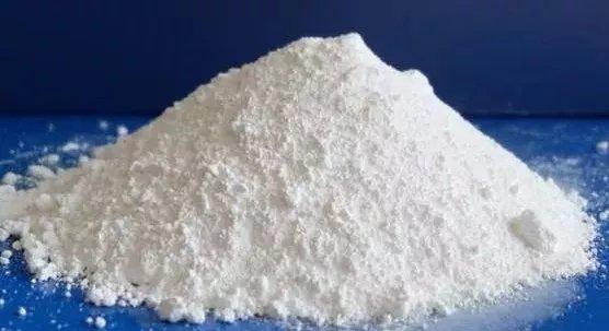 未来中国氯化法钛白将迎快速发展期
