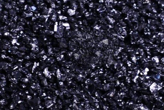 天科合达拟以1021.81万元购买26种碳化硅相关专利