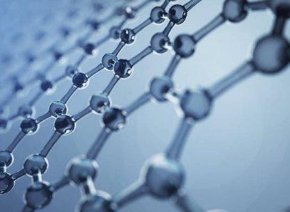 美研制出迄今最小三维晶体管 效率更高 尺寸仅2.5纳米